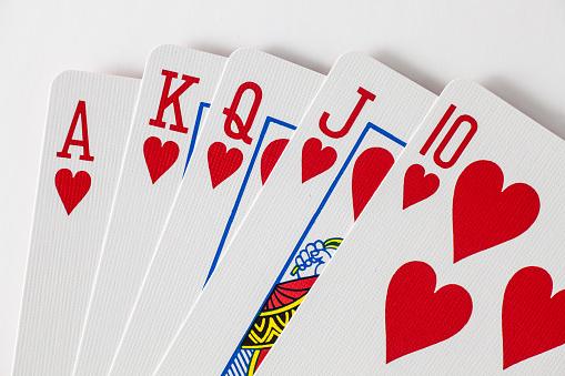 Paypal gambling