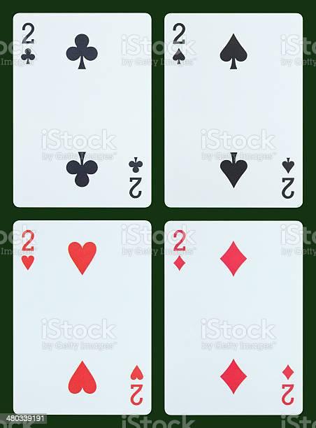 Играть в карты с людьми i карты пасьянс онлайн играть сейчас бесплатно