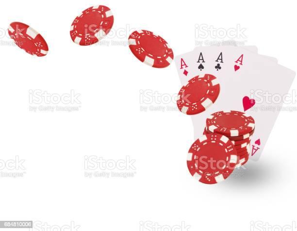 Playing chips flying picture id684810006?b=1&k=6&m=684810006&s=612x612&h=j4xwizkzp2 2md6wjxmex3ir1pnynefrntndi1g10dm=