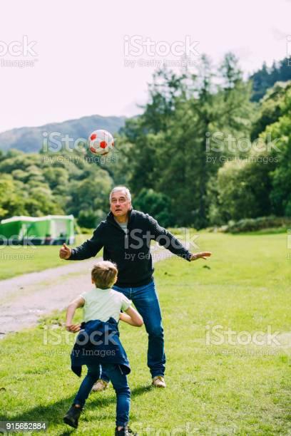 Playing football with grandad picture id915652884?b=1&k=6&m=915652884&s=612x612&h=qkhkielz7y7aq g4g9zwbpcuj9fa71p8kyn727zqd5i=
