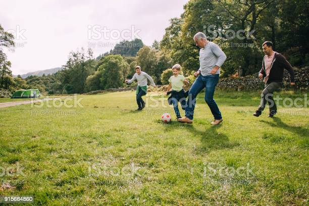 Playing football with grandad picture id915664860?b=1&k=6&m=915664860&s=612x612&h=1oommgrmrfuiytgbw k3cgwcg vacnbrqobi  7hvjq=