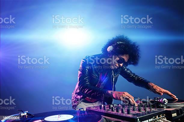 Playing in a nightclub with lights behind them picture id160549904?b=1&k=6&m=160549904&s=612x612&h=1h6p0ieossbgz1odics3ukwdx15cq3mz9am3dxzcbru=