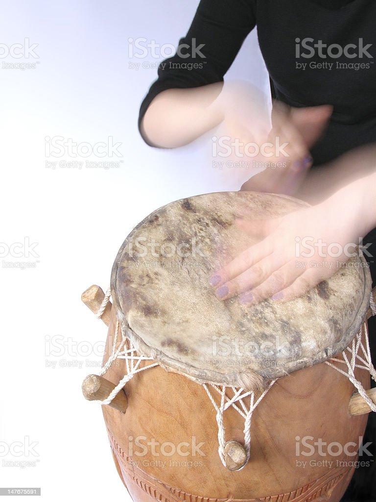 playing kpanlogo stock photo