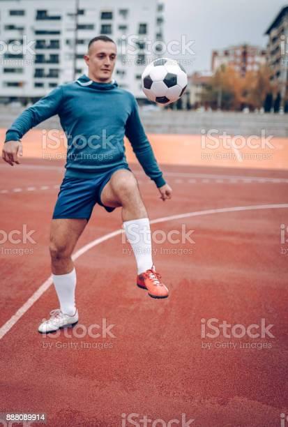 Playing with ball picture id888089914?b=1&k=6&m=888089914&s=612x612&h=zu0th0msyx2rnjg25scdvlumb11n kuz5g37tyvxcmk=