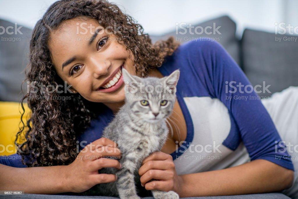 Teeny xxtra small pussy