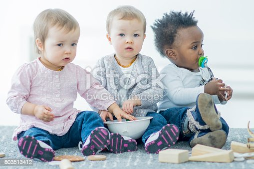 1008826222istockphoto Playing with Toys 803513412
