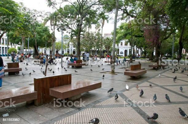 Plaza 24 de septiembre in santa cruz de la sierra boliva picture id841553982?b=1&k=6&m=841553982&s=612x612&h=xm8k7oyou5g3azaua1qeuz7uvbjdffxmwz6zqqn093a=