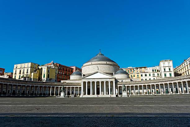 Plaza Plebiscito – Foto