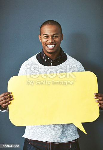1048561956istockphoto Please do share your thoughts as well 875603338