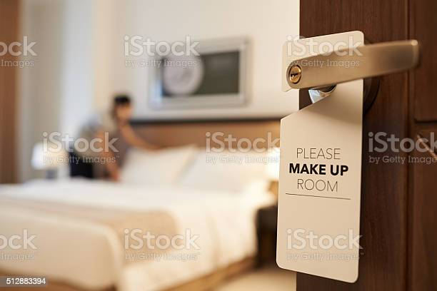 Please make up my room picture id512883394?b=1&k=6&m=512883394&s=612x612&h=vdlv lb4ndj1ko6bcapdoxxwvpzthisqo25uriw2smy=