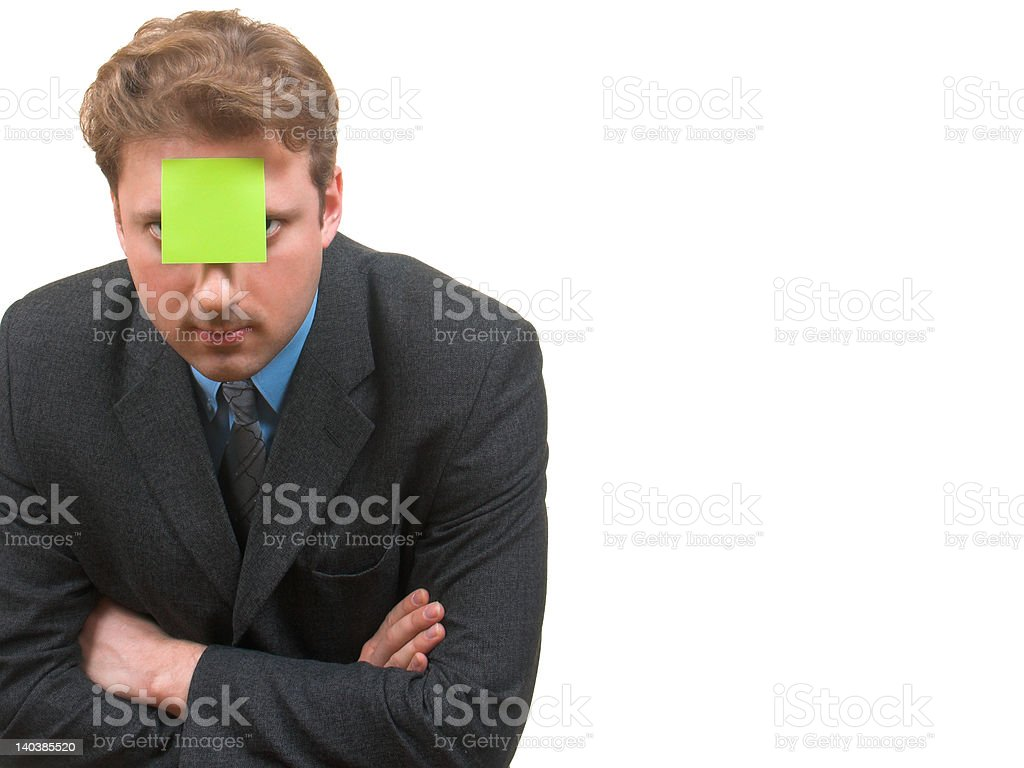 Please note royalty-free stock photo