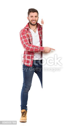 istock Please read this 538305789