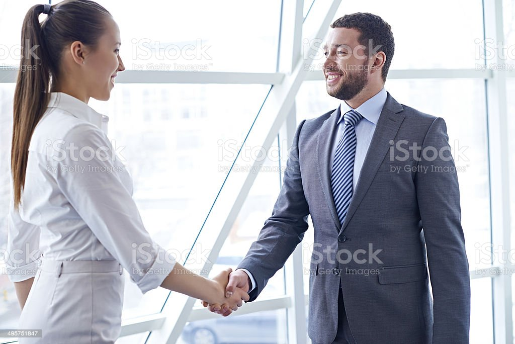 Hartselle incontri