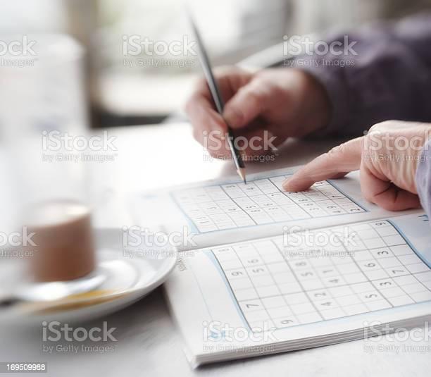 Pleasures of problem puzzles picture id169509988?b=1&k=6&m=169509988&s=612x612&h=xwmoitkrg6kkwwkjybt5rr   7h4osc1mtzkbidfyi8=