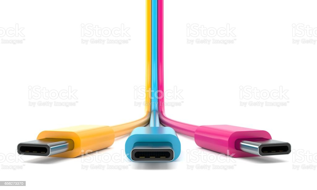 Image result for USB Accessories istock