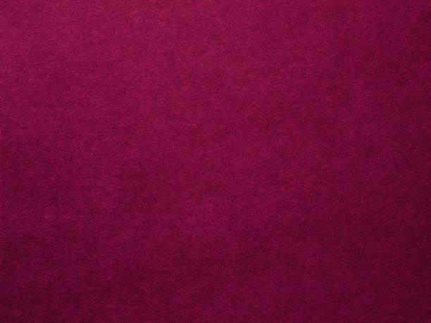 pflaume lila filz textur kunst hintergrundfasern - schichthaare stock-fotos und bilder