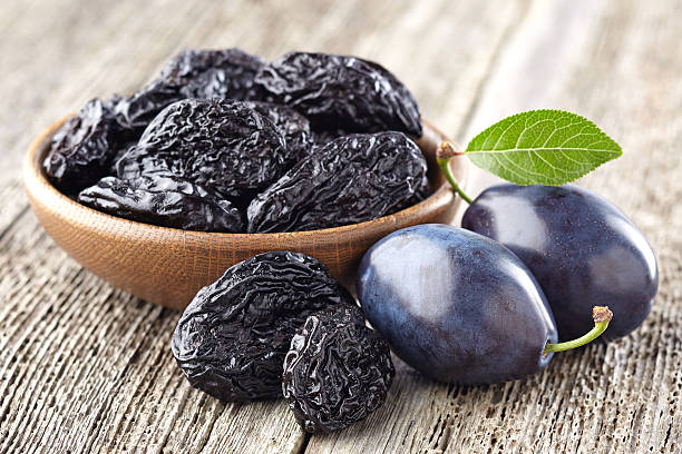 Image result for prunes stock image free