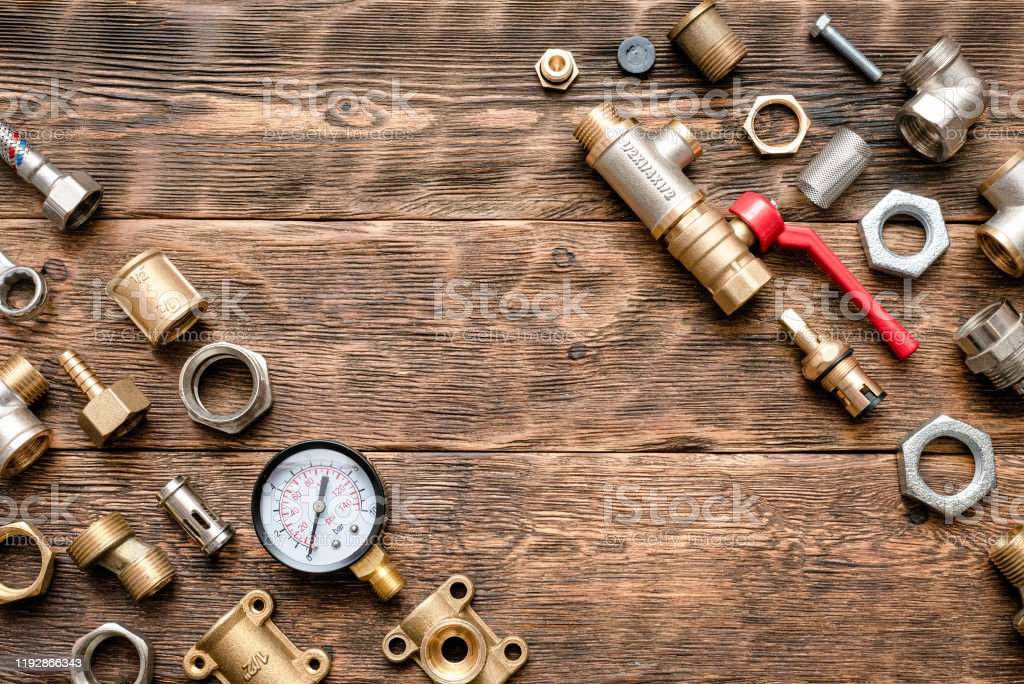 Plumbing Background 1 Min Affordable Plumbing Newcastle