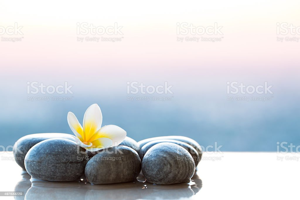 Royalty Free Spa Pictures Images and Stock Photos iStock