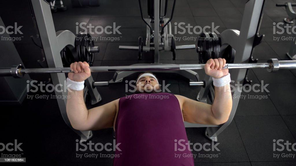 plan entrenamiento fitness hombre
