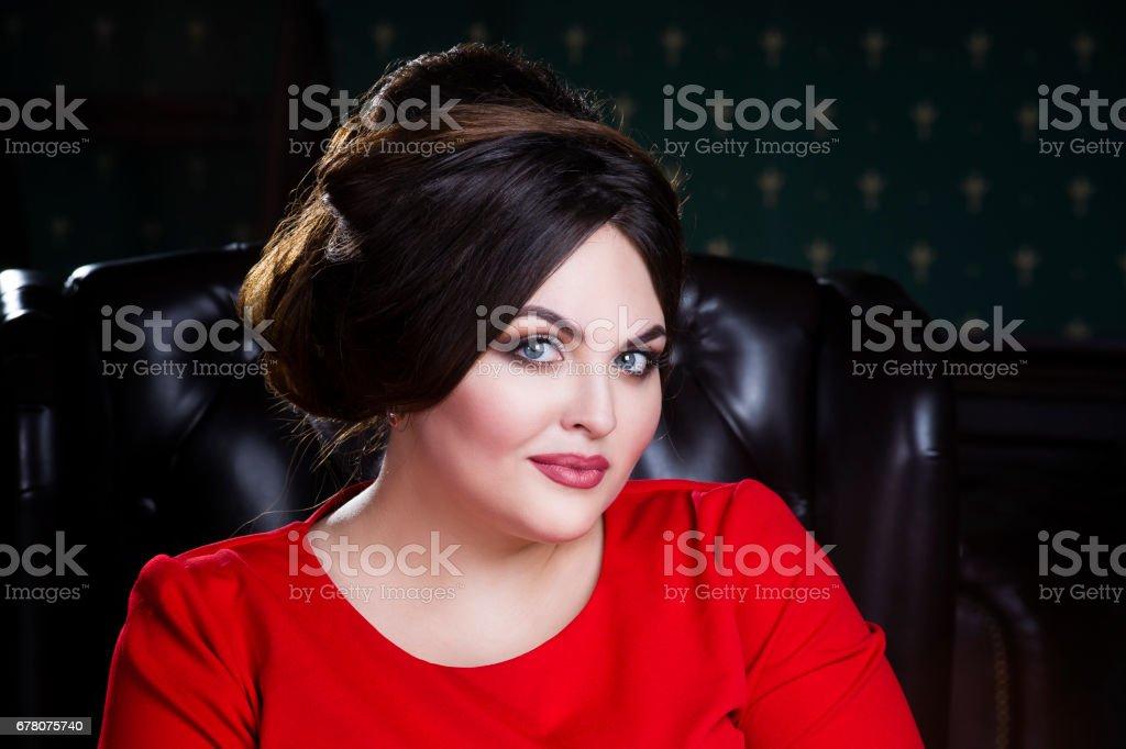 Welche Frisur Zum Abendkleid Yskgjt Com