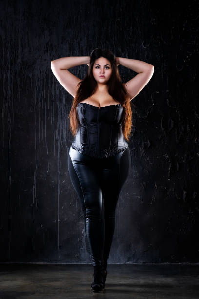 Best Fat Women With Big Boobs Stock Photos, Pictures  Royalty-Free Images - Istock-8505