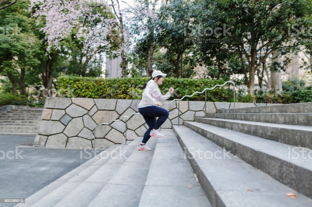 加上規模日本女子培訓的步驟圖像檔