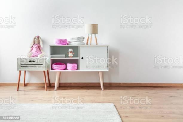 Plush toy on bedside cabinet picture id844458858?b=1&k=6&m=844458858&s=612x612&h=v14yadpaufnivp f6itgd4qcdaw6mdubfvvqa8mbnja=