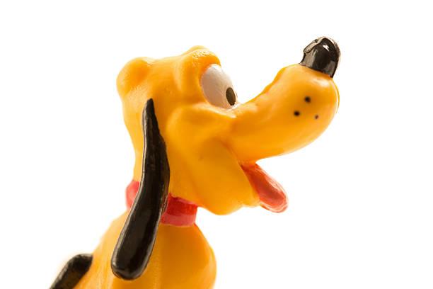 Pluto the pup picture id519712426?b=1&k=6&m=519712426&s=612x612&w=0&h=xfyqnybg51aeyakgf auxix5kjvibmcoyfg444lmyh0=
