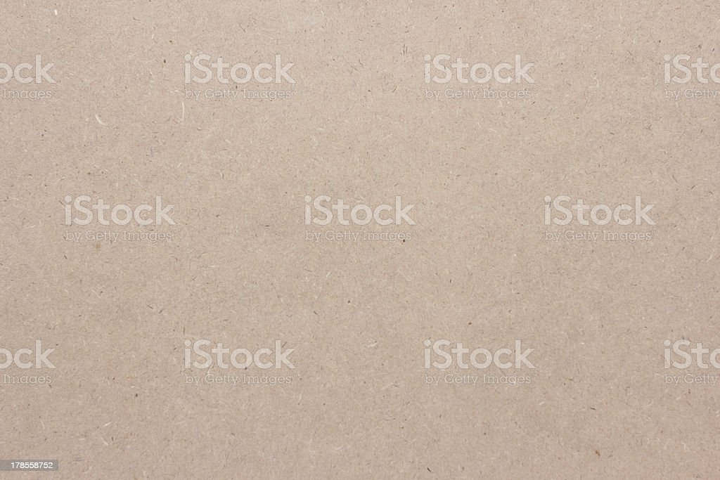plywood board background, wood texture stock photo