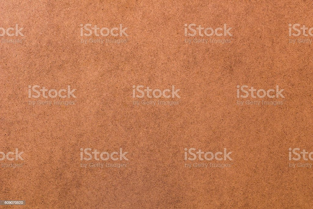 plywood hardboard background texture stock photo