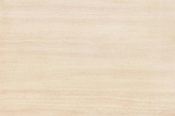 sperrholz-oberfläche im natürlichen muster mit hoher auflösung. hölzerne gemaserte textur hintergrund. - schalung stock-fotos und bilder