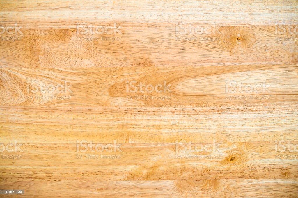 Plywood surface stock photo