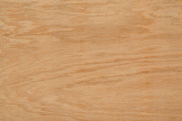 Plywood Texture and Background stock photo