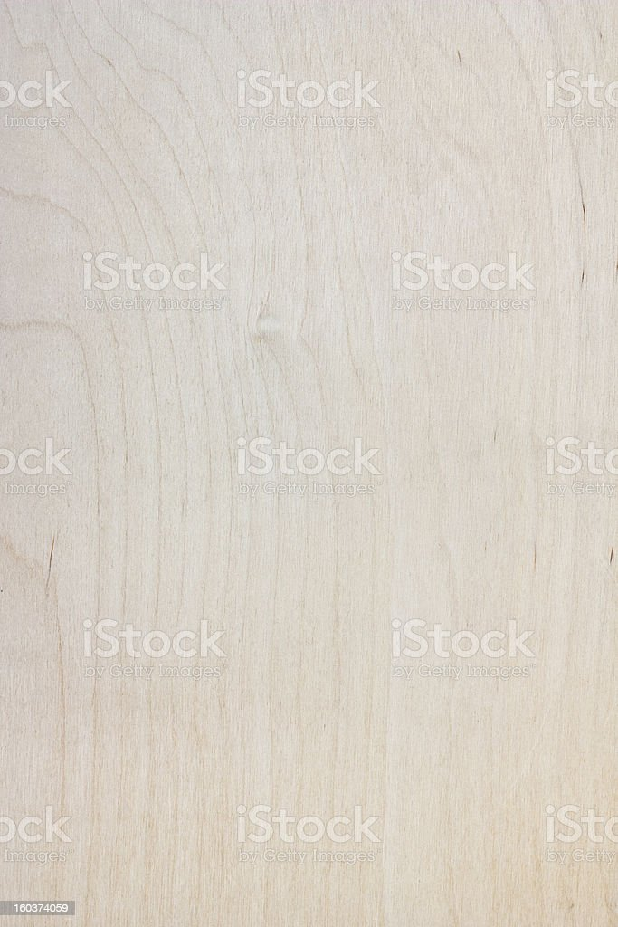 plywood texture background royalty-free stock photo