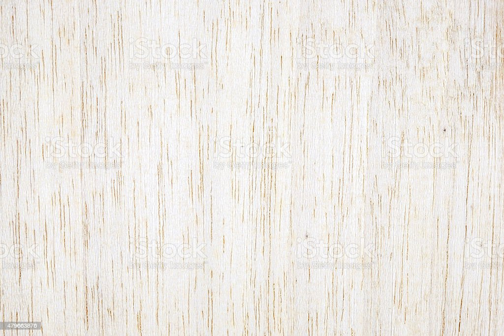 plywood texture background stock photo