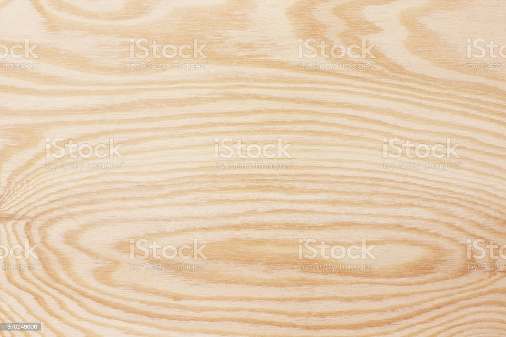 plywood texture with natural wood pattern stock photo
