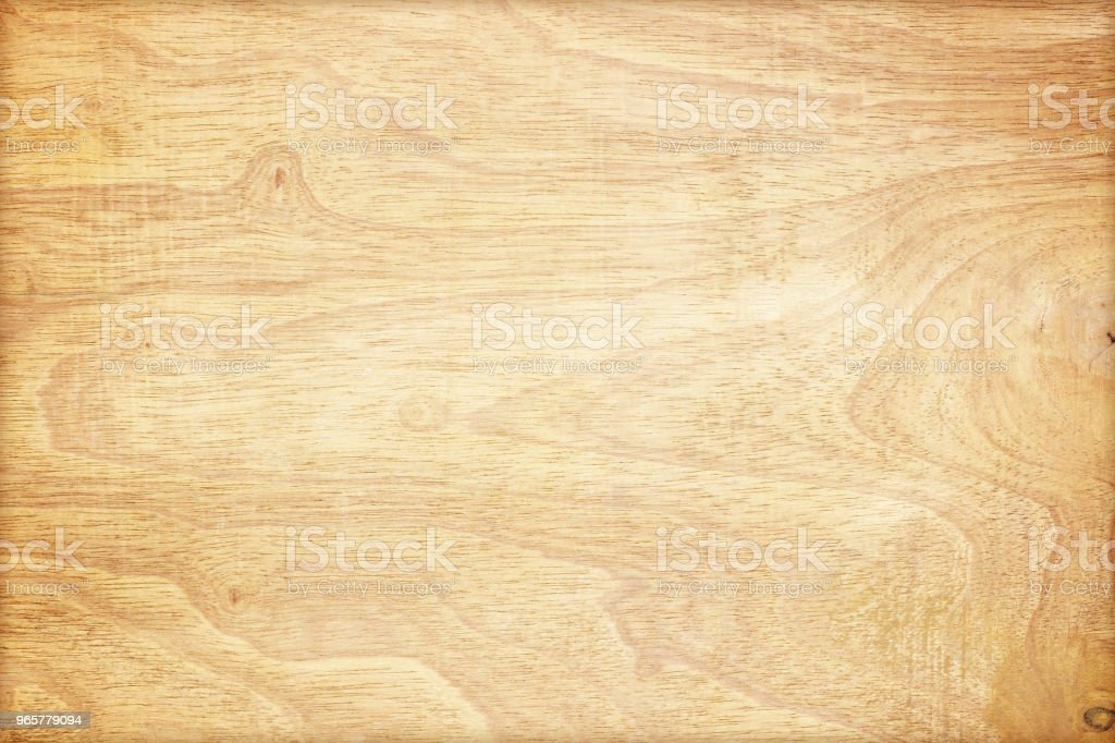 plywood texture with natural wood pattern; Wood background or texture stock photo