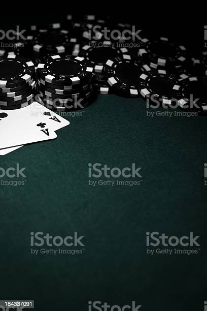 Pocket aces with black poker chips picture id184337091?b=1&k=6&m=184337091&s=612x612&h=eif3y3j0wt3kozooluhe3x0c4qax gpfmhe t6zmhco=