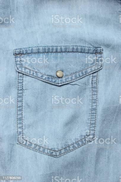 Pocket blue denim shirt picture id1127836255?b=1&k=6&m=1127836255&s=612x612&h=xk9ybbhr0kgz2alcz6qx3j9kyoco azlegb9kxvgqo8=