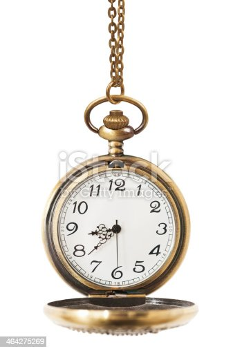 istock pocket watch 464275269