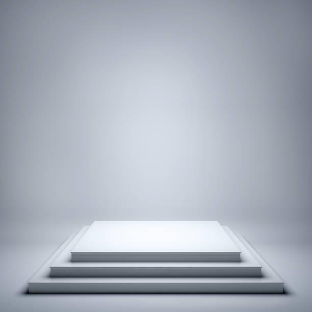 """""""podium"""" - sockelleisten ecken stock-fotos und bilder"""