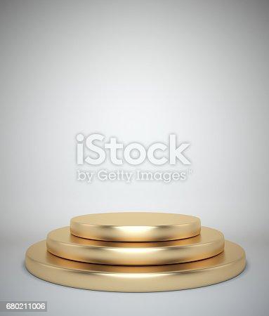 istock Podium 680211006