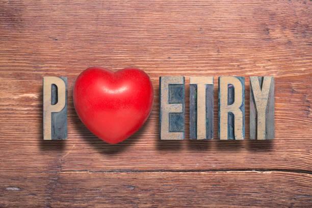 Poetry heart wooden picture id1039082744?b=1&k=6&m=1039082744&s=612x612&w=0&h=dlyrsjtrgy znnnccvxslyfdwaiwtkrinzycedgtkc4=