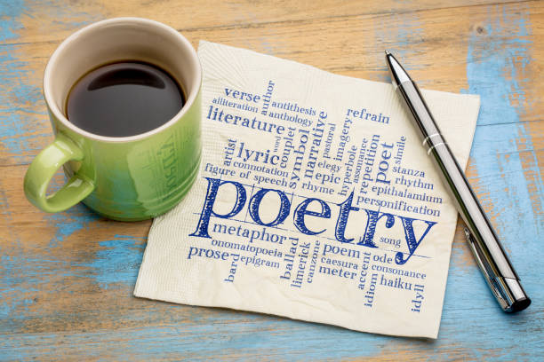 Poetry word cloud on napkin with coffee picture id671888862?b=1&k=6&m=671888862&s=612x612&w=0&h=emfhmbrfyogjooucjfm0lnclkyp9tqyi le6 otvioa=