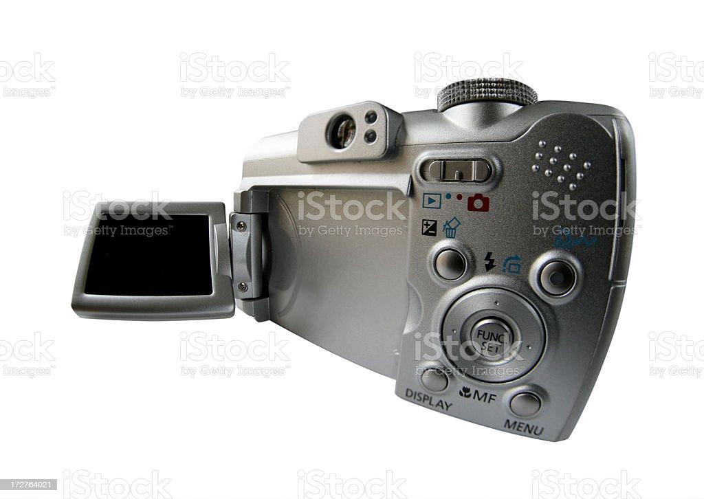 ждет как сделать много подряд фото в камере подготовки информации, анализа