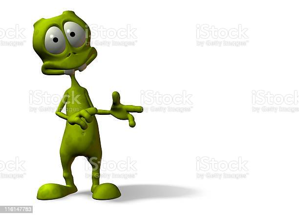 Pointing alien picture id116147783?b=1&k=6&m=116147783&s=612x612&h=t cp63tju8bpa1vrdl6gabbf2jhjx2hascv9zf6muci=
