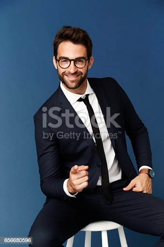 620404536istockphoto Pointing business 656680596