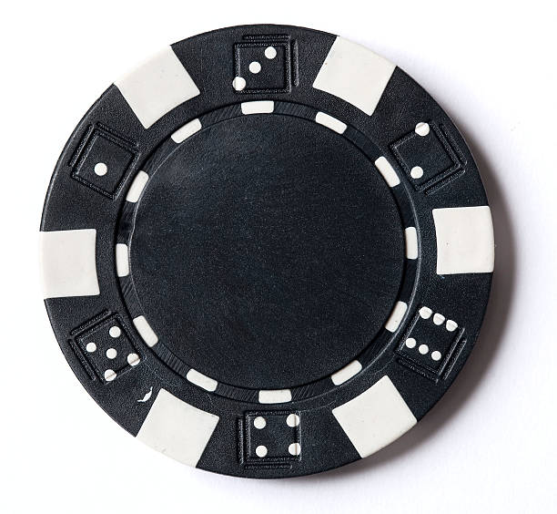 Royalty Free Poker Chips Pictures, Images and Stock Photos