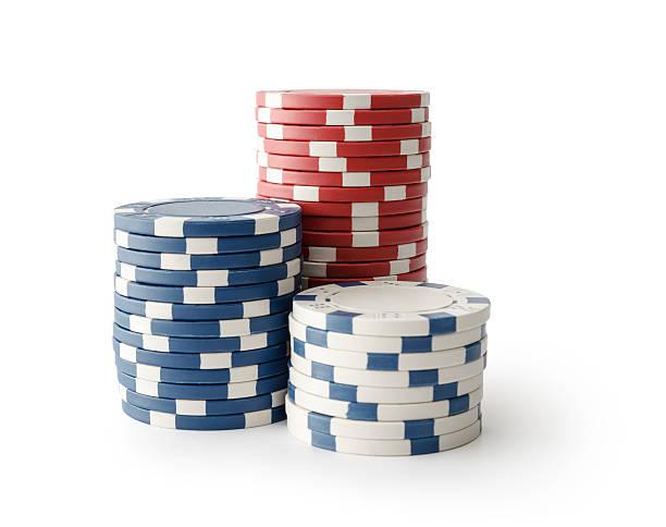 Bilderesultat for poker chips